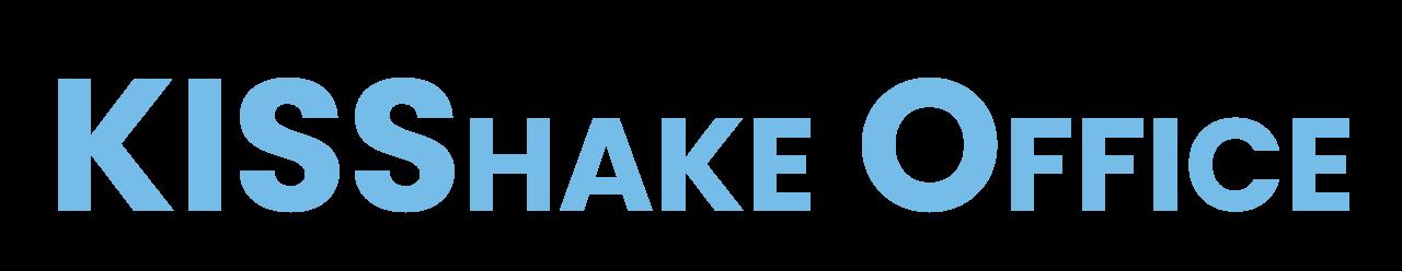 Kisshake Office