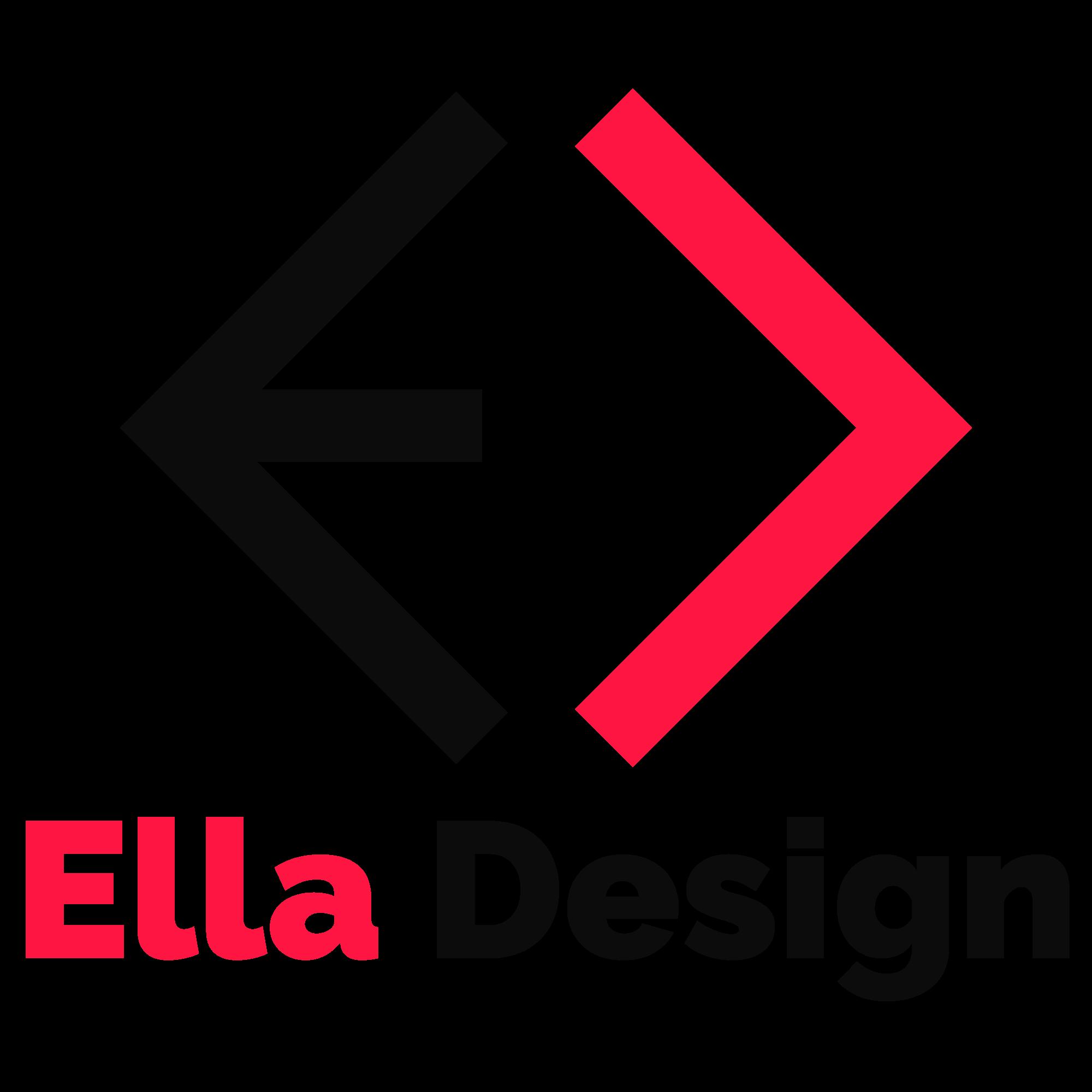 ella-design